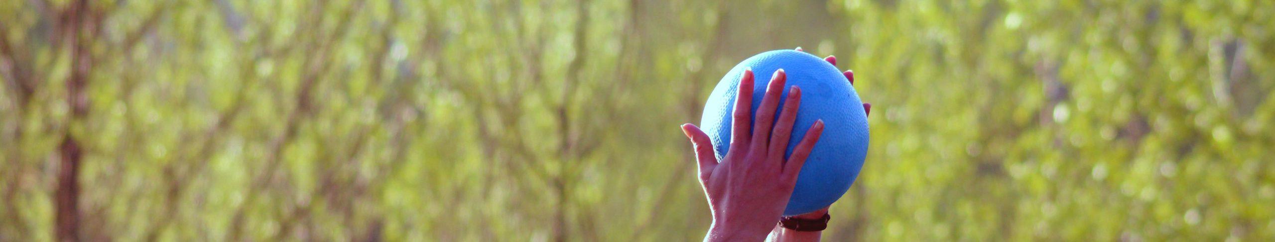 Harmonie-Sport.de   Monika Nienaber