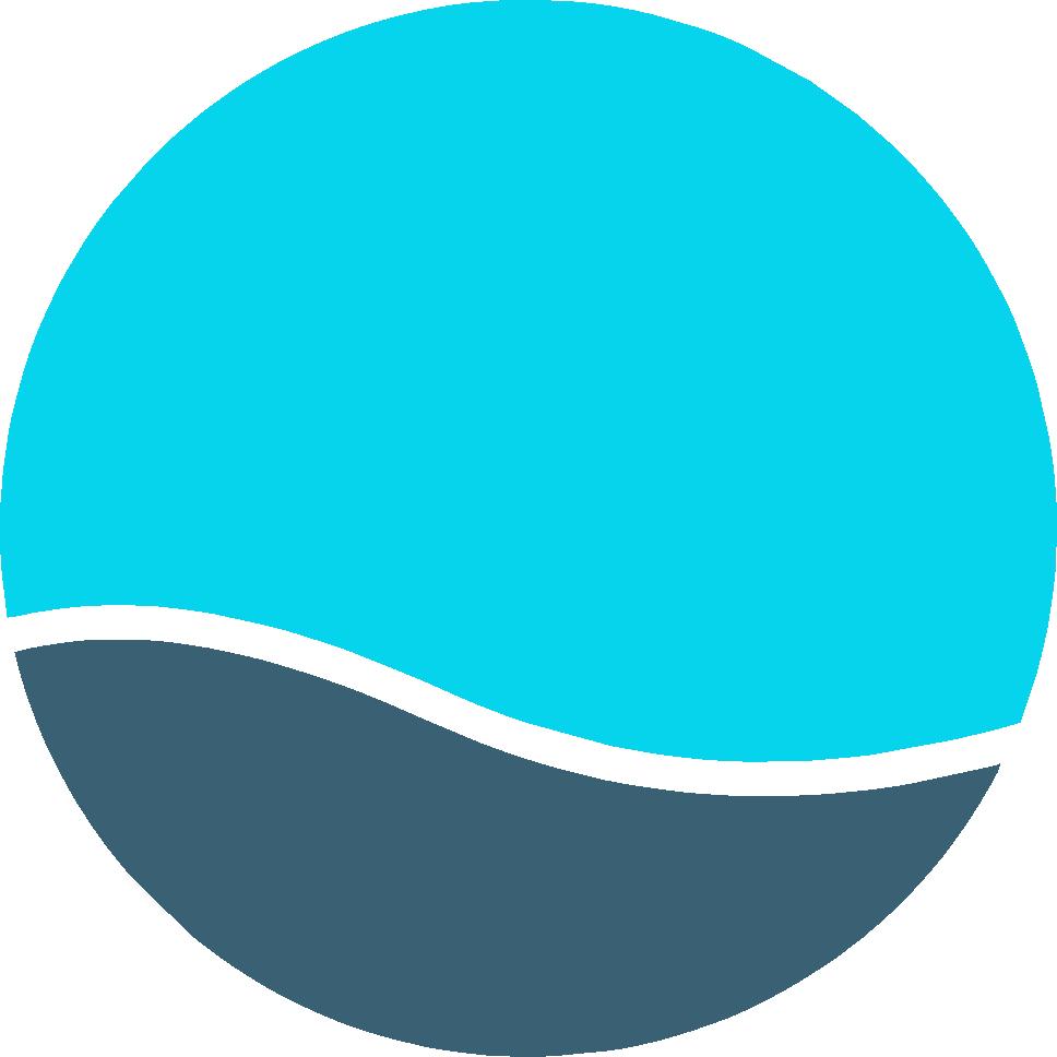 Logo Harmonie-Sport.de